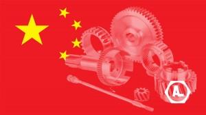 Dans une volonté de travailler en étroite collaboration, André Laurent accompagne ses clients implantés en Asie, grâce à une agence en Chine, basée à Shanghai, et qui représente les qualités et les valeurs de la société ANDRÉ LAURENT SAS.