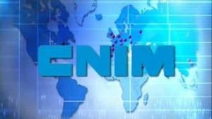 CNIM Constructions industrielles de la Méditerranée