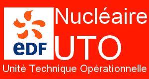 UTO Unité Technique Opétrationnelle EDF