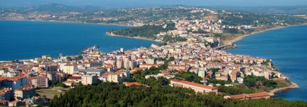 Le savoir-faire nucléaire français s'exporte en Turquie