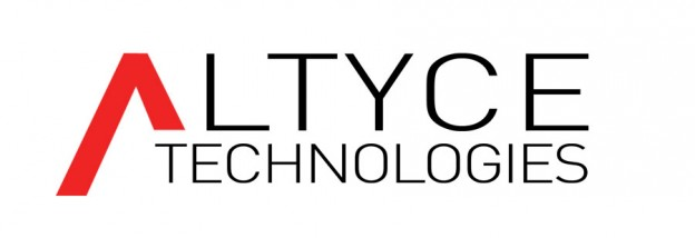 ALTYCE TECHNOLOGIE